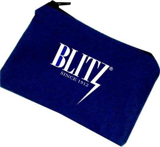 Blitz Custom Pouch - 20163