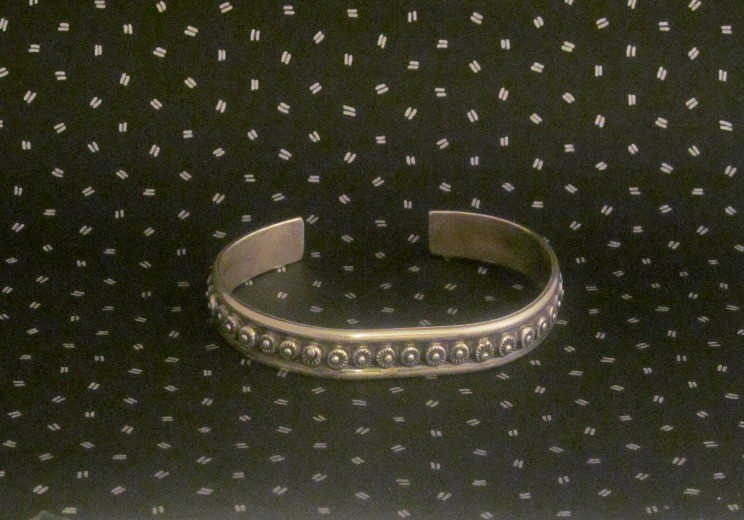 LMSB1 Monroe & Lillie Ashley Bracelet