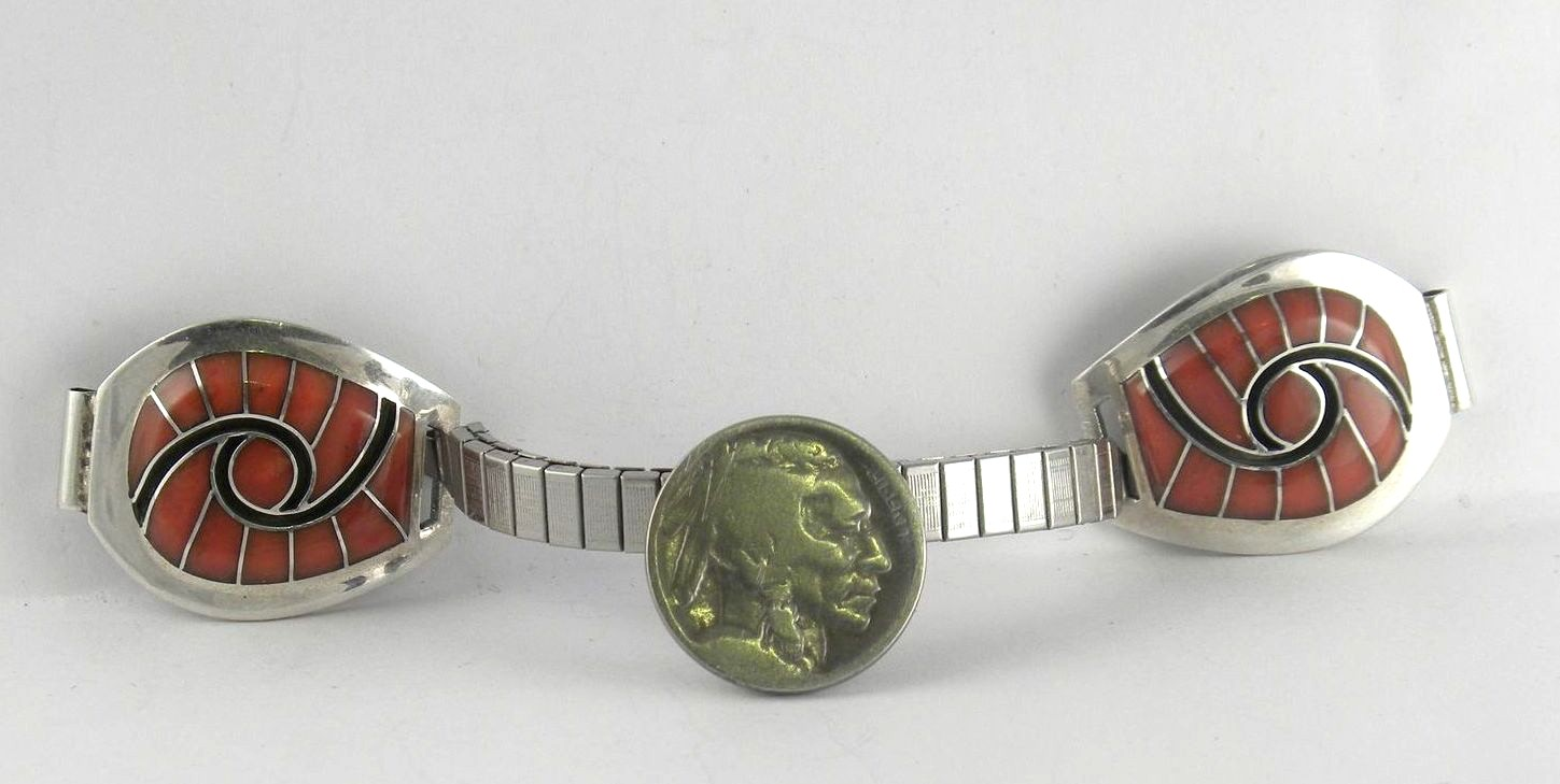 Dickie Quandalacy Watch Tip QWT3