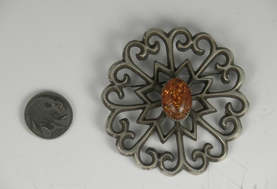 Pin PNN40