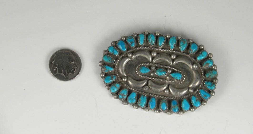 Pin PNN62