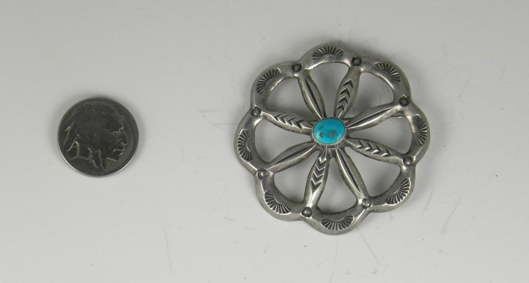 Pin PNN81