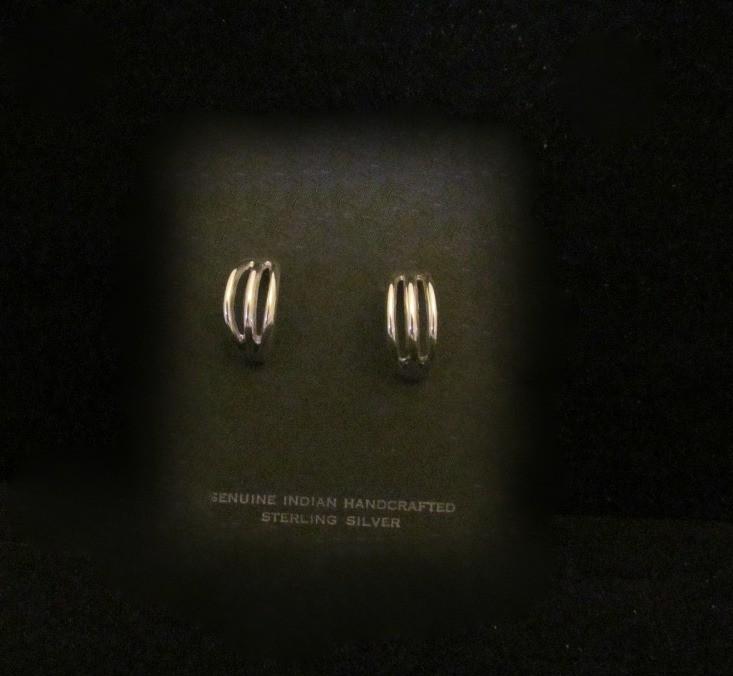 LD18 Lucy Dickson Earrings