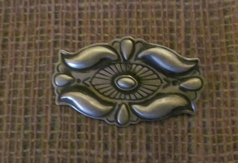 Pin PP1