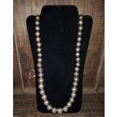 NP3- Navajo Pearls