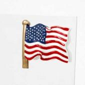 American Flag FTO1