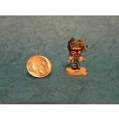 Miniature Kachina MK12