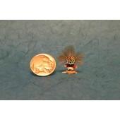 Miniature Kachina MK19