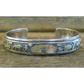PB68 Pawn Storyteller Bracelet