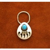 KC1 Navajo Handmade Key Chain