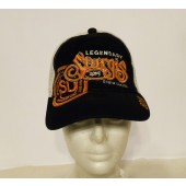 RH1- Sturgis South Dakota Hat