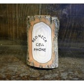 RNCP- Redneck Cell Phone