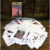 SDPC- Sonoran Desert Playing Cards