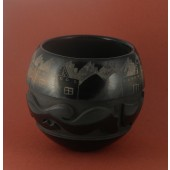 Pottery SCP22