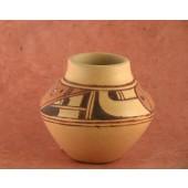 Pottery HOP5