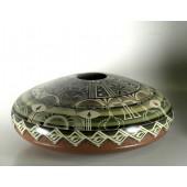 Pottery UPN3
