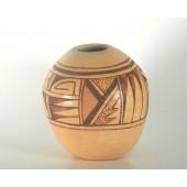 Pottery HOP17