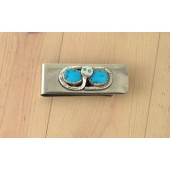 MC25 Effie Calavasa Money Clip