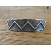 AAB3 Tufa Cast Bracelet