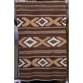 OPT2 - Pawn Navajo Handmade Rug