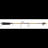 FA1- Navajo Handmade Fetish Arrow