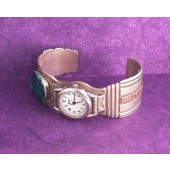 Watch Cuff CW106P