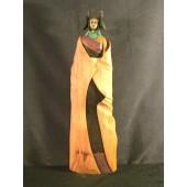 Hopi Kachina KH401