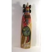 Hopi Kachina KH408