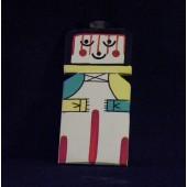 Hopi Kachina KH416