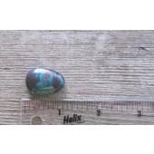 Bisbee Turquoise Stone BTS14