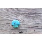 Bisbee Turquoise Stone BTS22