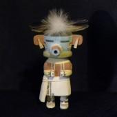 Hopi Kachina KH820
